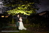 Lorna & Gary Wedding Photographs