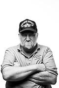 Duane Lawton<br /> Navy<br /> E-6<br /> Commisaryman<br /> Dunner Duty<br /> Jan. 1967 - Sept. 1969<br /> Vietnam War<br /> <br /> Syracuse, NY<br /> <br /> Model Release: YES