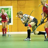 05 Belarus v Austria