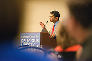 Let's Talk Life, Marriage and Religious Liberty in Washington, DC