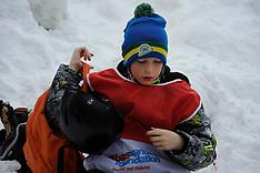 20120127 NED: Wintersportkamp BvdGF, Flachau