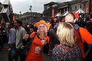 Orange - march and festival 16/04/2011