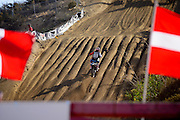 2016 AMA Motocross Series<br /> Glen Helen MX<br /> San Bernardino, California<br /> May 28, 2016