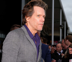 Edinburgh International Film Festival, Thursday 22nd June 2017<br /> <br /> STORY OF A GIRL (WORLD PREMIERE)<br /> <br /> Kevin Bacon<br /> <br /> (c) Alex Todd | Edinburgh Elite media