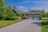 305 Birch Ln, Cutchogue, NY