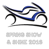 SBW Apr 2016 Show & Shine