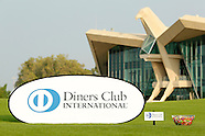 DINERS CLUB PRO-AM ABU DHABI
