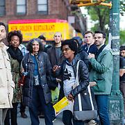 Airbnb Flatbush Walking Tour - Brooklyn, NY