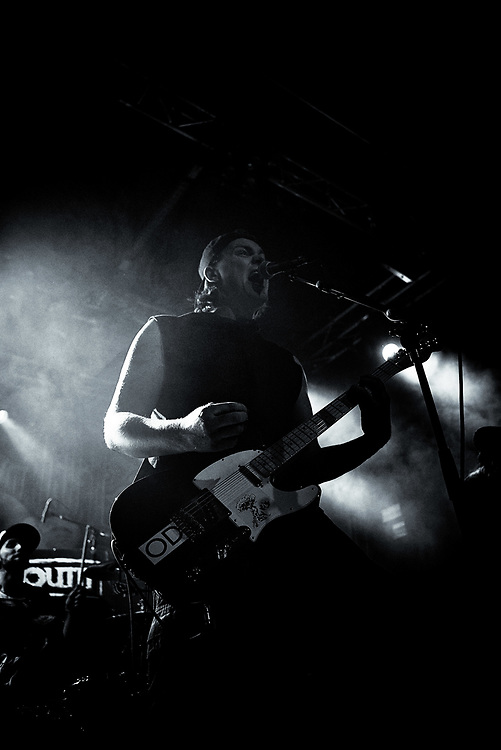 Forgetaboutit @ Folken 11.11 2016, Folken, Stavanger, Norway. Photo by: http://www.studio-toffa.com