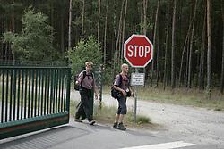 Portrait: Andreas Conradt (links) und Timo Vogt<br /> <br /> Ort: XXX<br /> Copyright: Andreas Conradt<br /> Quelle: PubliXviewinG