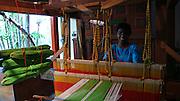 Loom, Barefoot, Colombo, , Sri Lanka