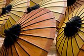 16_Bit_Umbrella