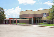 Tijerina Elementary School