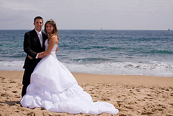 Wedding Photos - Andrew & Emma, Newport Beach, CA