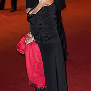 London Oct 29 Dame Judy Dench  attends the Royal World Premiere Quantum of Solace at Odeon Leicester Square on Oct 29th 2008 in London England..***Licence Fee's Apply To All Image Use***.XianPix Pictures  Agency  tel +44 (0) 845 050 6211 e-mail sales@xianpix.com www.xianpix.com