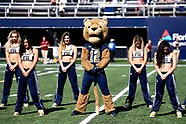 FIU Golden Dazzlers (Dec 02 2017)
