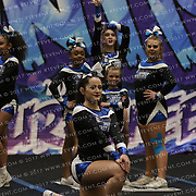 1052_Surrey Twisters - Hurricanes