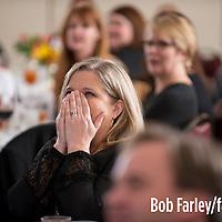 Bob Farley/F8Photo.org -- Synovus Mortage Awards 2014
