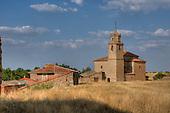 Spain - Campillo de Dueñas