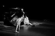 Washington Ballet | Romeo & Juliet