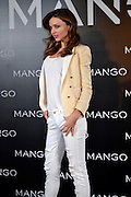"11.DECEMBER.2012. MADRID<br /> <br /> MIRANDA KERR IS THE NEW FACE OF MANGO THE BABY-FACED AUSTRALIAN WILL STAR AS THE FACE OF SPANISH HIGH STREET RETAILER MANGO'S SPRING/SUMMER 2013 CAMPAIGN, REPLACING SUPERMODEL, KATE MOSS.""<br /> <br /> BYLINE: EDBIMAGEARCHIVE.CO.UK<br /> <br /> *THIS IMAGE IS STRICTLY FOR UK NEWSPAPERS AND MAGAZINES ONLY*<br /> *FOR WORLD WIDE SALES AND WEB USE PLEASE CONTACT EDBIMAGEARCHIVE - 0208 954 5968*"