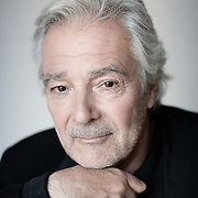 PIERRE ARDITI. 65th Cannes Film Festival.