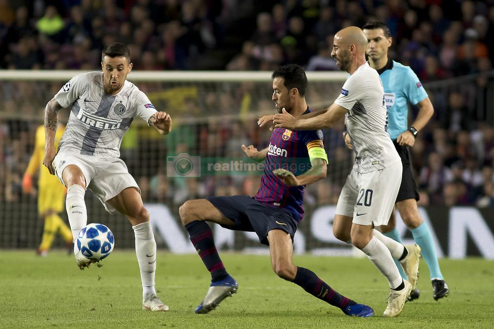 صور مباراة : برشلونة - إنتر ميلان 2-0 ( 24-10-2018 )  20181024-zaa-n230-720