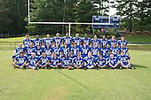 Football-JV-2009