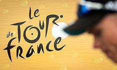 2016 Tour De France Stage 8 Pau to Bagnères-de-Luchon
