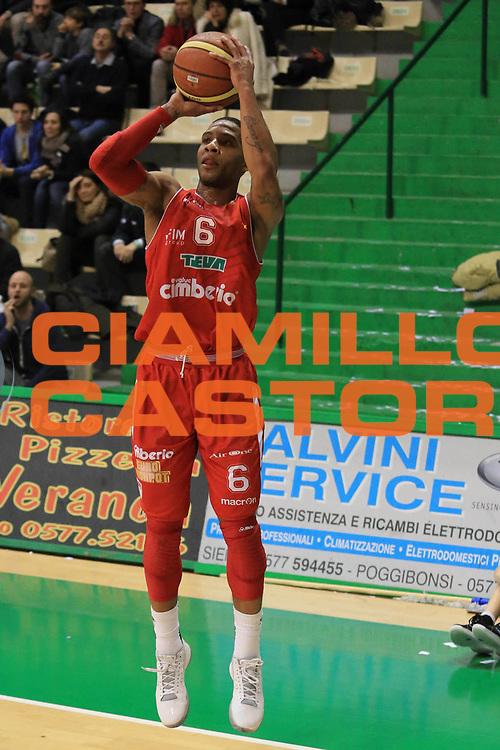 DESCRIZIONE : Siena Lega A 2012-13 Montepaschi Siena Cimberio Varese<br /> GIOCATORE : Banks Adrian<br /> CATEGORIA : three points<br /> SQUADRA : Cimberio Varese<br /> EVENTO : Campionato Lega A 2012-2013 <br /> GARA :  Montepaschi Siena Cimberio Varese<br /> DATA : 03/02/2013<br /> SPORT : Pallacanestro <br /> AUTORE : Agenzia Ciamillo-Castoria/M.Simoni<br /> Galleria : Lega Basket A 2012-2013  <br /> Fotonotizia : Siena Lega A 2012-13 Montepaschi Siena Cimberio Varese<br /> Predefinita :