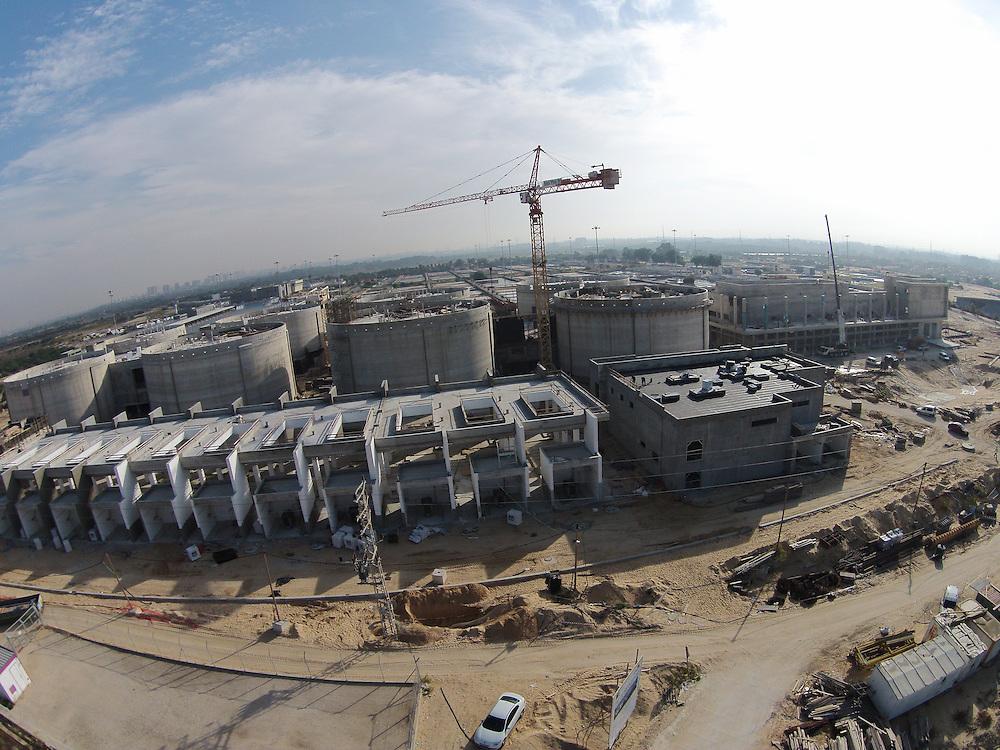 שטאנג בניה והנדסה| שפד״ן ראשון לציון| shtang | צלמת סיגל שגב
