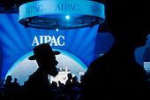 AIPAC 2012