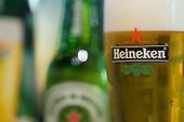 16.02.25 - Heineken