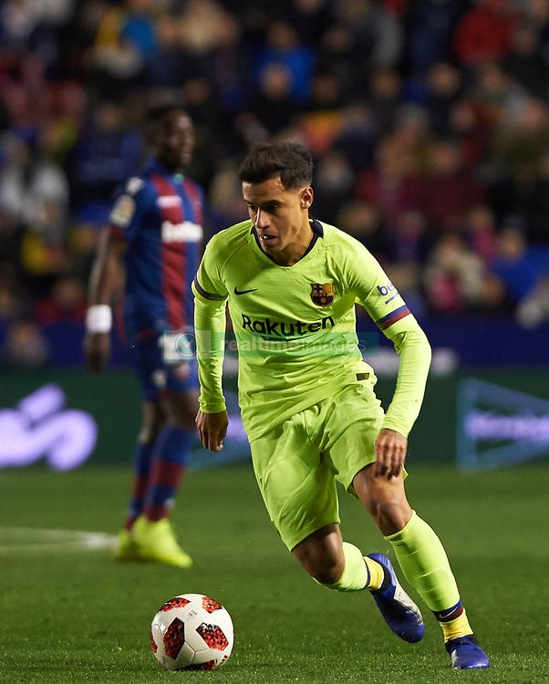 صور مباراة : ليفانتي - برشلونة 2-1 ( 10-01-2019 ) 20190110-zaa-n230-392