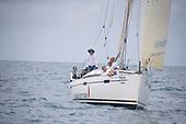 12.5.18 sailing