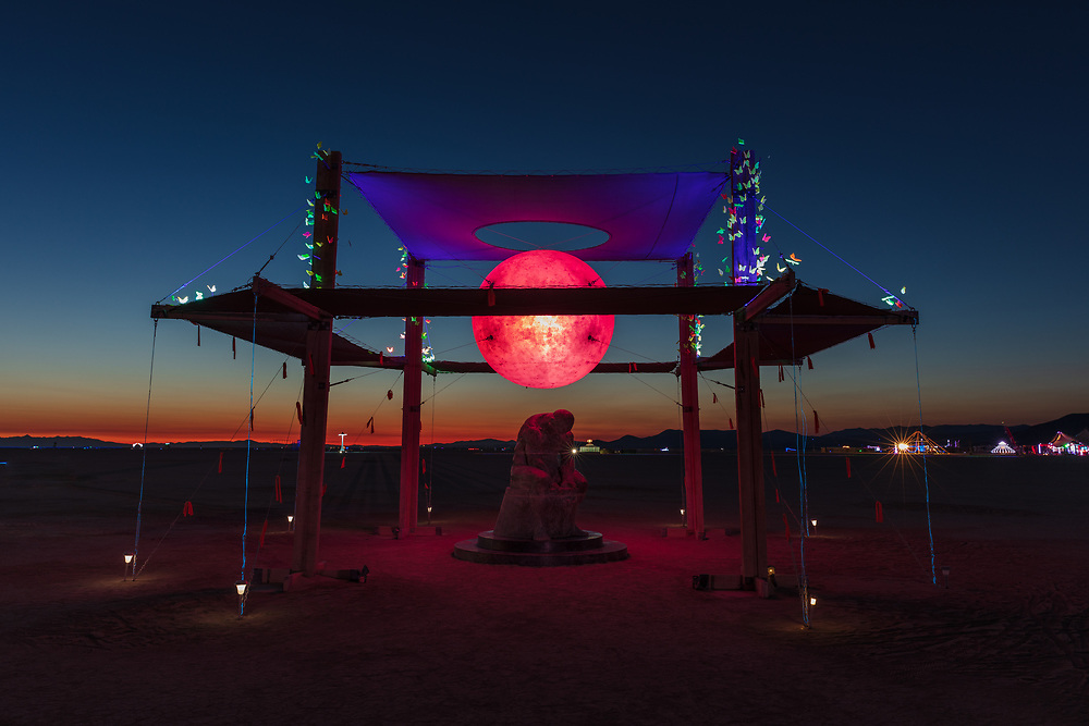 Monument of Indecision by: Henry Washer from: Petaluma, CA year: 2018 My Burning Man 2018 Photos:<br /> https://Duncan.co/Burning-Man-2018<br /> <br /> My Burning Man 2017 Photos:<br /> https://Duncan.co/Burning-Man-2017<br /> <br /> My Burning Man 2016 Photos:<br /> https://Duncan.co/Burning-Man-2016<br /> <br /> My Burning Man 2015 Photos:<br /> https://Duncan.co/Burning-Man-2015<br /> <br /> My Burning Man 2014 Photos:<br /> https://Duncan.co/Burning-Man-2014<br /> <br /> My Burning Man 2013 Photos:<br /> https://Duncan.co/Burning-Man-2013<br /> <br /> My Burning Man 2012 Photos:<br /> https://Duncan.co/Burning-Man-2012