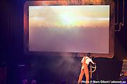 Soir&eacute;e de remise des prix d'excellence 2013 de la Soci&eacute;t&eacute; qu&eacute;b&eacute;coise des professionnels en relations publiques (SQPRP)<br />  -  Bain Mathieu / Montreal / Canada / 2013-05-30, Photo &copy; Marc Gibert / adecom.ca