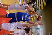 DESCRIZIONE : Castel San Pietro Terme amichevole nazionale femminile Senior-Under 20<br /> GIOCATORE : Martina Fassina<br /> CATEGORIA : nazionale femminile A<br /> GARA : Castel San Pietro Terme amichevole nazionale femminile Senior-Under 20<br /> DATA : 04/02/2014<br /> AUTORE : Agenzia Ciamillo-Castoria