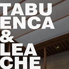 Tabuenca & Leache