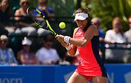 0617 Aegon Open Nottingham tennis