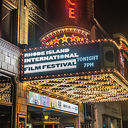 2014 Rhode Island International Film Festival