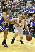 2012-2013 Illinois Wesleyan Titans Women's basketball photos