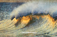 sunrise Winki wave<br /> (limited edition of 40)<br /> 1.5M x 1M