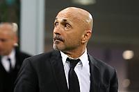 26.02.2016 - Milano  Serie A 2016/17 - 26a   giornata  -  Inter-Roma  nella  foto: Luciano Spalletti  allenatore della  Roma