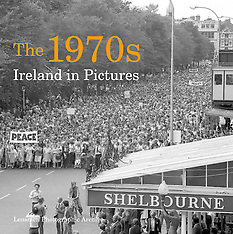 1970 Ireland in Pictures, By Lensmen