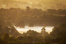 2019_09_18_Surrey_Sunrise_PM