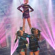 1063_Leeds West Academy Starlights - ECLIPSE