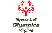 2017 Fall Special Olympics Staff