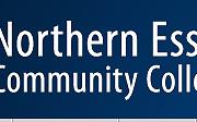 NECC - Northern Essex