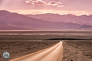 Death Valley<br />